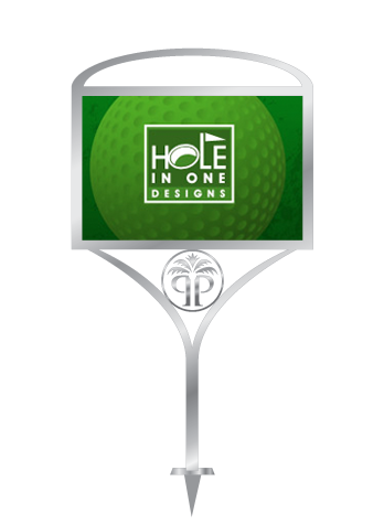 Hole In One Designs